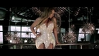 Alida ft Ingrid & Grazia - Din Ti (Official Video) 2014 HD
