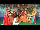Wedding Dance Video Song - Mehandi Utare Ladli Bhabhi - Traditional Dance Song