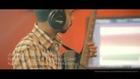 Jonathan Jones Ft. Ajay Rao - Every Breath You Take (The Police Cover)