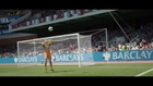 FIFA 15 - Next-Gen Goalkeepers Gameplay Trailer [EN]