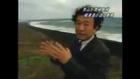061213青山繁晴アンカー 硫黄島は生きるヒント 一杯の水 ご遺骨収集涙の訴え