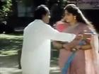 Hot Mallu actress sajini hot lovely teacher