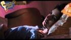Miss Lovely _ Nawazuddin Siddiqui _ Niharika Singh Hot Kissing Scene BY D2 new video vines FULL HD