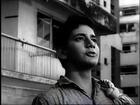Janewalo Zara - Mohammed Rafi's Best Superhit Classic song - Dosti