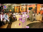 gul panra news pashto album Mohabbat Ka Kharsedali - Guunya Me Sirf Wafa da song