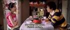 Korean Full Movie - Love 2008 Jang Geun Suk - Full Movie English subtitles[HD]