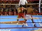 Julio Cesar Chavez vs Meldrick Taylor I  1990-03-17