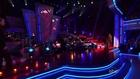 Nicole Scherzinger & Derek Hough - Argentine Tango