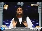 Namaz ki rakaat main doubt ( shubhat) hona-- By Mufti Muhammad Akmal