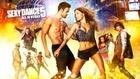Sexy Dance 5 : Bande-annonce - Vidéo à la demande d'Orange