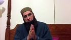 Junaid Jamshed Apologizes For His Remarks About Hazrat Bibi Ayesha (R.A)