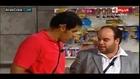تياترو مصر الجزء الثانى الحلقة الثالثة كاملة يوتيوب (7)