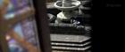 四十九日·祭[未删减版] 第11集-书娟气恼抢走玉墨衣服[超清版]