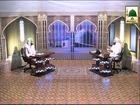 Hazrat Ayesha Siddiqa Say Mutaliq Asal Waqiah