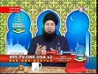 Mufti Muneer Ahmed in Asrar-e-Rahmat DEC 14, 2014 Full