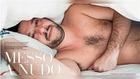 Italian politician sells naked photos on eBay