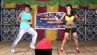 Mallu hot bari dudhwali mast record village dance sek c 2015 p-2
