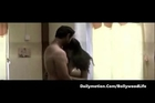 Hot sexy  F*** bollywood scene online
