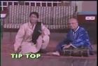 Punjabi Songs Funny Qawali Pakistani Funny Clips 2013 _ Tune.pk