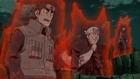 Naruto Shippuden - Episode 393 - A True Ending