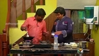 Singer Velmurugan inUngal Kitchen Engal Chef 08-01-2015_clip2