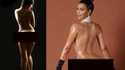 Poonam Pandey Ahead Of Kim Kardashian!