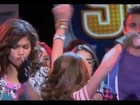 Shake It Up Full Episodes S01E04 Add It Up