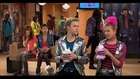 Shake It Up Full Episodes S01E05 Kick It Up