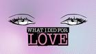 David Guetta - What I Did For Love (Lyric Video) ft Emeli Sandé