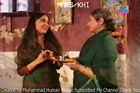 Zee Horror Show Amanat Full Episode