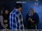 Zee Horror Show Kabristan Full Episode Part 2-4