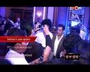 Bollywood News in 1 minute  14012015 Salman Khan,Priyanka Chopra,Shilpa Shetty
