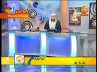 Delaying ghusl till fajr after intercourse - Dr. Muhammad Salah