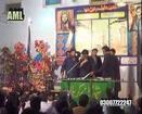 Zakir Ghulam Abbas Ratan majlis 8 muharam Ashra 2014 2kota Azadari in Pakistan