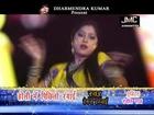 Superhit Holi Sexyyyy Song 2015 - HD Orhanwa Deta Choli Ke Khajanawa Raja Ji By Hemant Harjai
