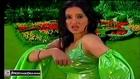 MAZAY LUT LE PUNJABI MUJRA - PAKISTANI MUJRA DANCE