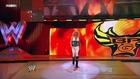 Beth Phoenix and Katie Lea Burchill vs. Melina and Mickie James