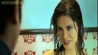 Sunny Leone Hot Kissing Scene in Bathroom