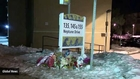 3-Year-Old Toronto Boy Dies After Spending Hours Outside In Freezing Cold