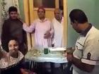 Girls Khatna In Misar Video Leaked