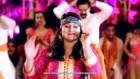 Beautiful Desi Aunty ll Wedding Dance ll Lungi Dance  ll HD