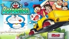 Hot  Doraemon Cartoon House 'Copter' with English Subtitles video by CMS