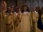 Jennifer Holliday - I'm So Tired of Being Alone [Al Green] - Ally McBeal - 1998