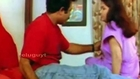 Neranjana telugu(bumox.com)  hot shakeela roshini kanti shah bgrade movie 1