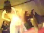 Pakistani college girls dance  II leaked video II