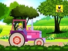 Old MacDonald Had A Farm - English Nursery Rhymes