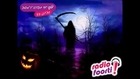 Bhoot Fm 6 March 2015 Recorded Episode 06-03-2015 Part-2