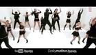 Zaalim Dilli HD Video Song - Dilliwaali Zaalim Girlfriend - Jazzy B, Hard Kaur