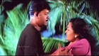 Pathinaru Prayathil - Hot Malayalam Movies - Romantic Scenes - Hema, Bhavana