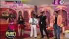 Comedy Classes Mein Bharti Bani Bigg Loss Ki Host !